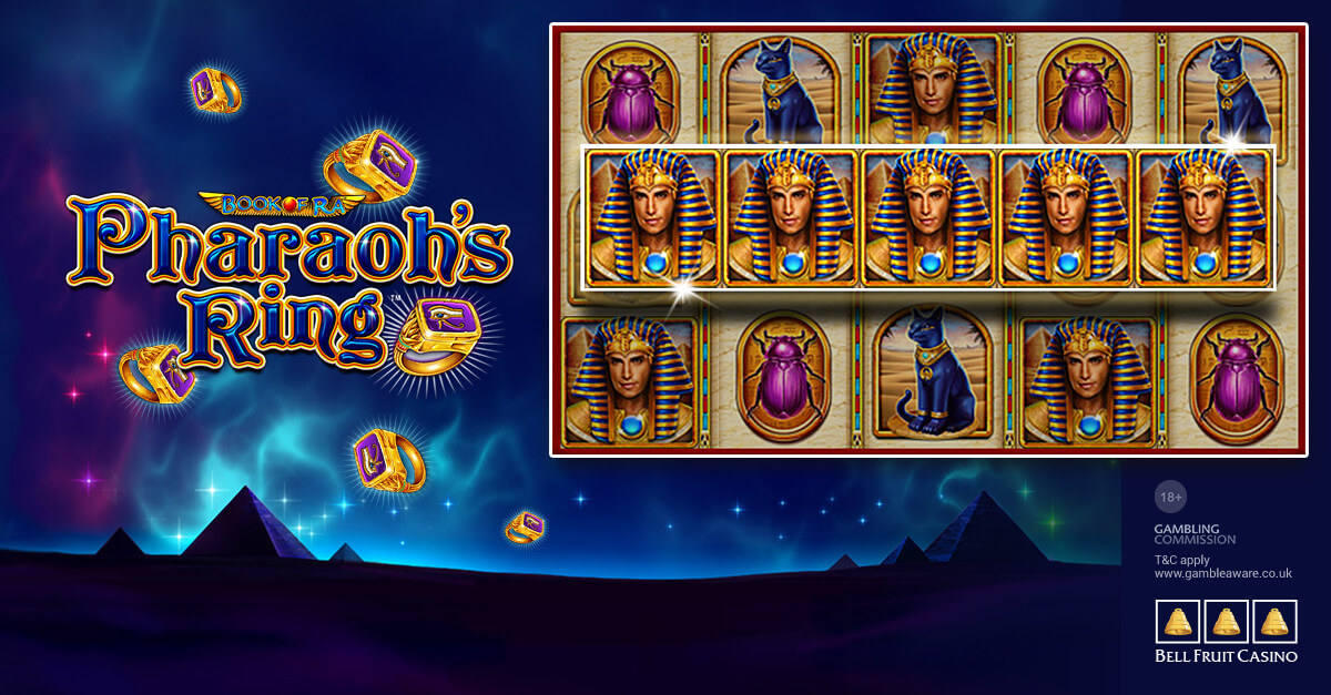 Slot king of atlantis